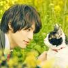 映画『旅猫リポート』猫じゃなくても、犬でも鰐でもカバでもいけた作品。評価&感想【No.491】