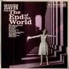 The End of the World もしくは世界の終わり (1962. Skeeter Davis)