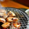 【オススメ5店】花巻・北上・奥州・一関(岩手)にある焼酎が人気のお店