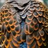 1018【昆虫食べるセキレイ達】キジバトの綺麗な模様。コガモの鳴き声と水浴び。赤トンボナツアカネの連結飛行ホバリング。カワセミや秋の花たち【 #今日撮り野鳥動画まとめ 】 #身近な生き物語
