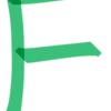 EとQ ( 体験モードと疑問モード )