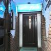 【オススメ5店】千葉・稲毛(千葉)にあるウイスキーが人気のお店
