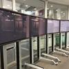 デジタルサイネージを活用する業種