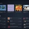 曲ダウンロード可、Amazon Music Unlimited(アマゾンミュージックアンリミテッド)の特徴。