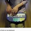 【Canon Rock】カバー厳選5動画。