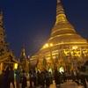 ミャンマー旅行の正直な感想〜旅初心者にはオススメしない〜