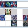 【遊戯王】DDD展開考察 #194(必要札:ケプラー、スワラル、ラミア)