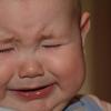 離乳食が始まった赤ちゃんの便秘解消法と便秘解消レシピ