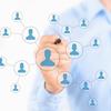 ネットワークビジネス成功はコピーライティング力がものを言う