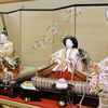 平塚市徳延の方から人形供養の申込みをいただきました!