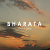 BHARATA【Photo & Design】旅写真