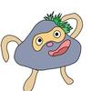 クサノセ(パラレル生物図鑑)