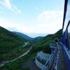 撮り鉄 in 台湾南部 ④