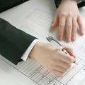 履歴書は自分自身、まずは基本的な書き方を知って丁寧に書きましょう