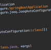 コネクションプーリングが効かない問題をコードリーディングから解決したお話