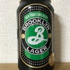アメリカ BROOKLYN LAGER