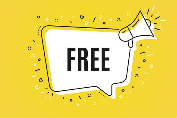 無料で求人広告を掲載できるおすすめサイトを紹介│2021年最新版