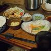 しあわせ島ごはん まどみ 兵庫洲本市 ランチ 定食 地元素材