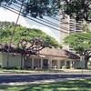 ハワイ観光 ホノルル美術館