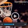 L.I.V.E...|| 川崎ブレイブサンダース - リンク栃木ブレックス ライブストリーム バスケットボール