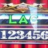オレカバトル:本当の【12】は誰で在るべきか……その4