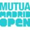 大坂なおみマドリードオープン2018ドロー組み合わせと日程や時差と放送【テニス】シードは