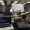 STILL LIFE recording日記〜!