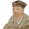 芭蕉系男子かんたまのプロフィール(現:コミュ障ニートで)