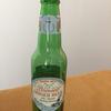 【トレジョ】オススメ Ginger Beer $1
