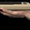 エミュレーション型レトロゲーム/パソコン互換機