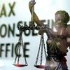 経営者や個人事業主で税金の知識ないとかやばすぎる話