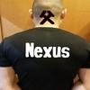 100円以下!!で買える通貨 Nexus (NXS)