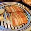 """美味しすぎる!新大久保イチの焼き肉韓国料理""""本家""""は教えたくないほど素晴らしい【ウサムギョプサル】"""