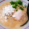 【食べログ3.5以上】神戸市灘区摩耶海岸通二丁目でデリバリー可能な飲食店1選