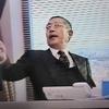 3-14/28-3  TBS 「左遷」 原作 江波戸哲夫「総合商社」より 高橋一郎 デレクターこまつ座の時代の時間(アングラの帝王から新劇へ)