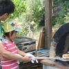 神戸市近郊の学生さん募集!!5月27日(日) 「親子農業体験」