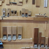 【ものづくりを訪ねて】伝統を繋ぐ紀州桐箪笥職人