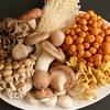 【納豆、おでんその他もろもろ】ダイエット中に食べてもいい食べ物10選