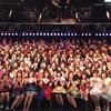 AKB48劇場 11周年特別記念公演 セットリスト