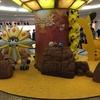 サンシャインシティでポケットモンスター最新作サン&ムーン発売記念イベントが開催!!