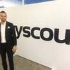 デジタルスカウティングツールWyscoutは現役選手をもサポートする(SKY)