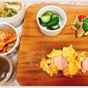 「一日一魚ダイエット」生活の始まり−23.6キロ減【食事&体重記録】