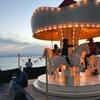 【シネマキャラバン逗子海岸映画祭2017】五感を解放してゴールデンウィークを楽しむ10日間