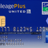 MileagePlusセゾン(VISA)カードを作りました。