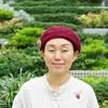 いつの間にかできていた居場所。お芋を囲む人々の暖かさ いも子さん(本名、村田洋子さん)(42)個人事業主