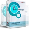 List Janitor Review 2017