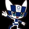 ミライトワからコビーまで夏季オリンピック公式マスコットまとめ