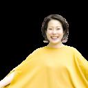 ~奈良・三ノ宮~マタニティ&赤ちゃん連れのUCO YOGA
