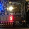 FPGAで、VHDLで書いたinteger信号の範囲は守られるのだろうか