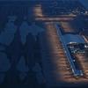 台風21号で滑走路が水没していた関西空港が明日には国内線を再開へ!国際線も準備が出来次第再開!安倍総理が明言!!